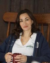 Paula Chiarcos