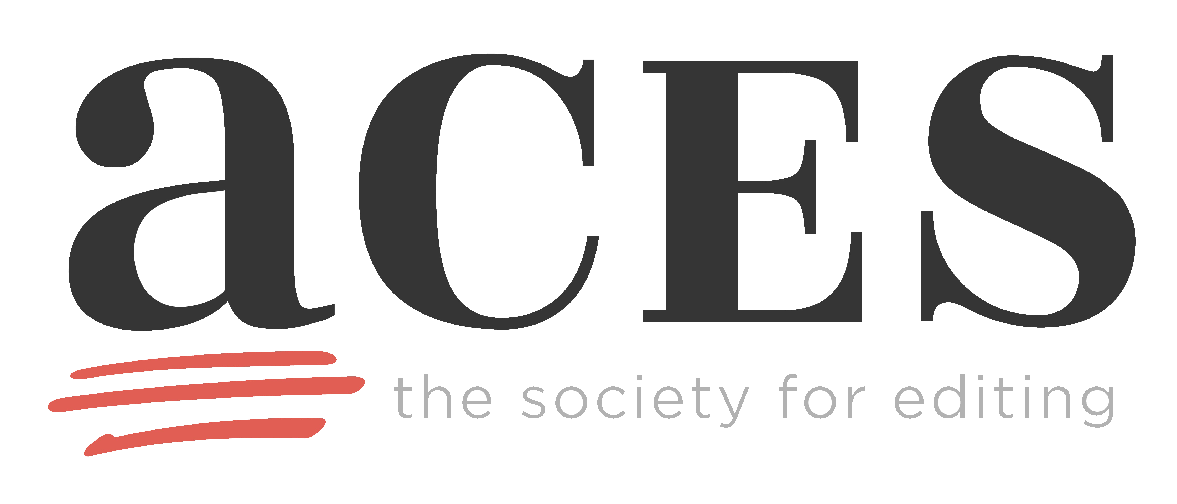 ACES: The Society for Editing