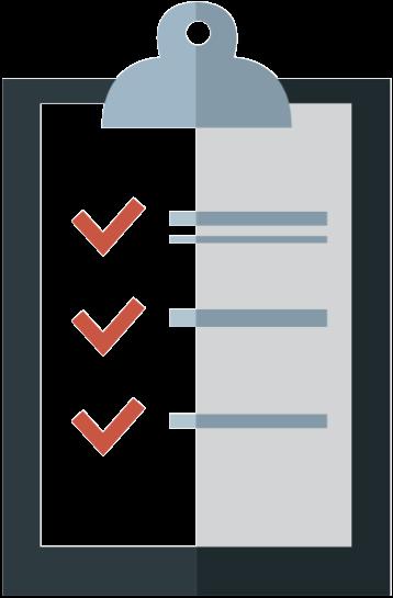 qualify certification