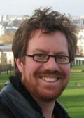 Craig Saunders
