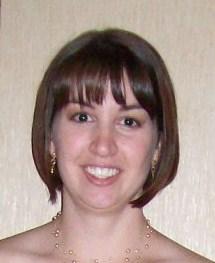 Emily Dockrill-Jones
