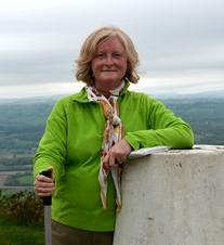 Sandy Newton