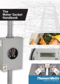 The Meter Socket Handbook