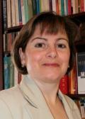 Louise Saint-Andre