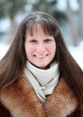 Anne Godlewski