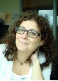 Christine Beevis Trickett