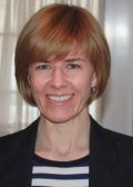 Joanna Bandziorowski