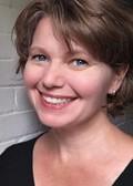 Linda Sherwood