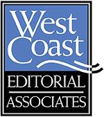 West Coast Editorial Associates