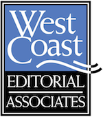 West Coast Editorial Associates