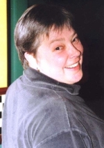 Claudette Reed Upton-Keeley