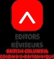 Editors BC
