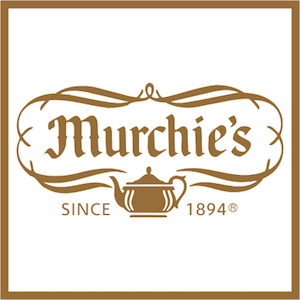 Murchie's Tea and Coffee