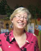 Anita Jenkins
