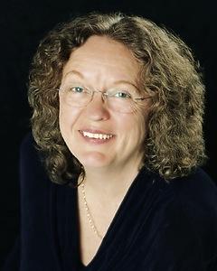 Carol Tulpar