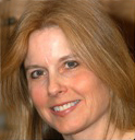 Elizabeth Macfie