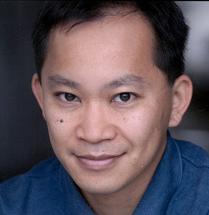 Eury Chang
