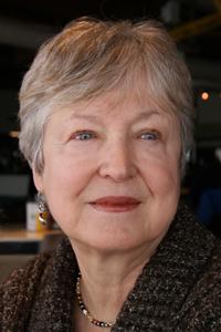 Frances Lennie