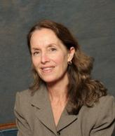 Georgina Montgomery