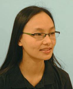 Iva Cheung.jpg