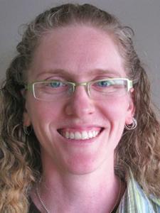 Jenna Newman