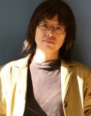 Myungsook Lee