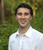 Andrew Tzembelicos