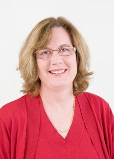 Sheila Mahoney