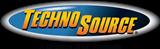 Techno Source USA