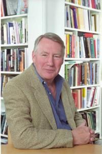 Robert MacNeil