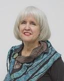 Moira White