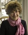 Rosemary Shipton
