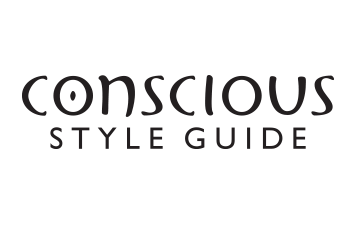 Conscious Style Guide