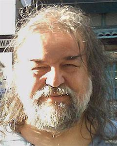 Greg Ioannou