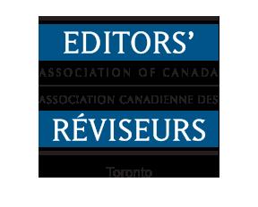 Editors' Association of Canada, Toronto
