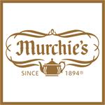 Murchie's