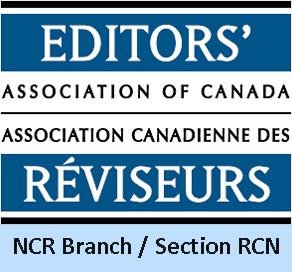 EAC NCR branch logo