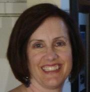 Janice Dyer