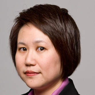 Masako Hirotani