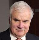 Peter Milliken