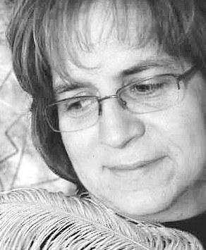 Pauline Cote