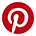 Follow EAC on Pinterest