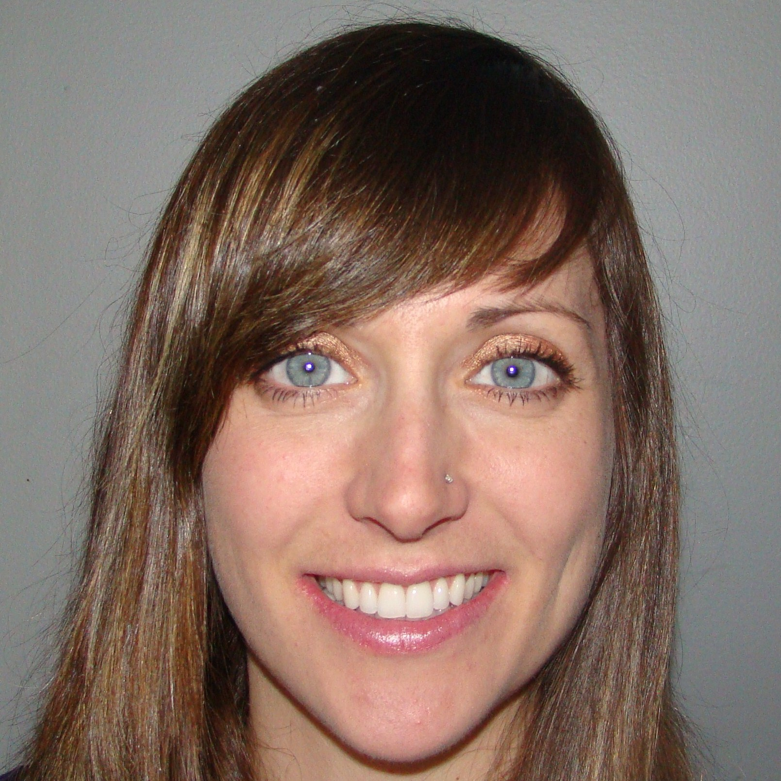 Rhonda Helman