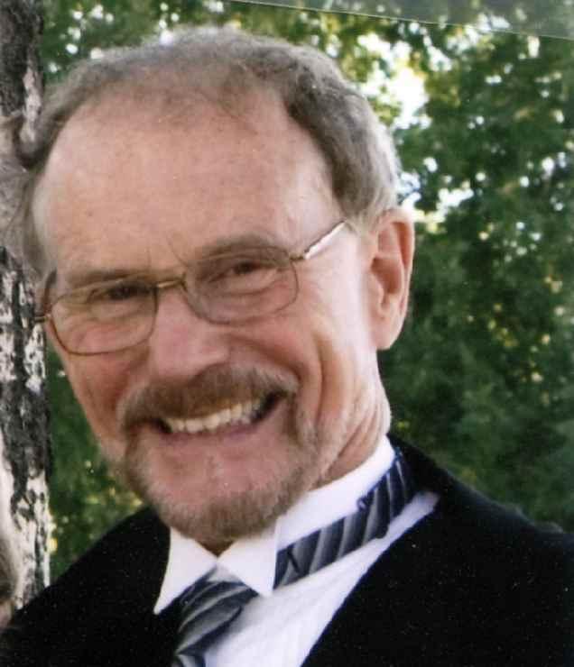 Ross Cowan