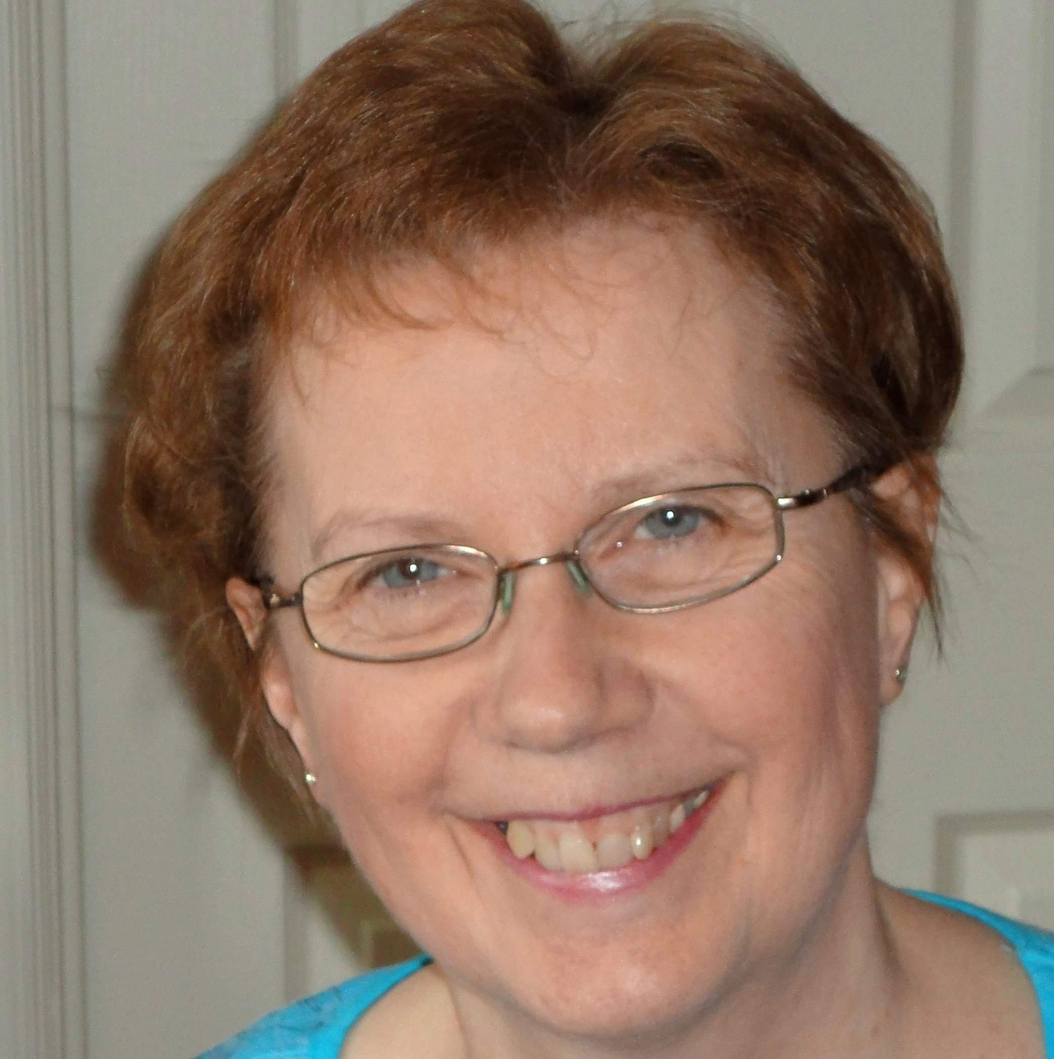 Sheila Bourque