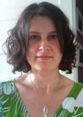 Gaëlle Chevalier