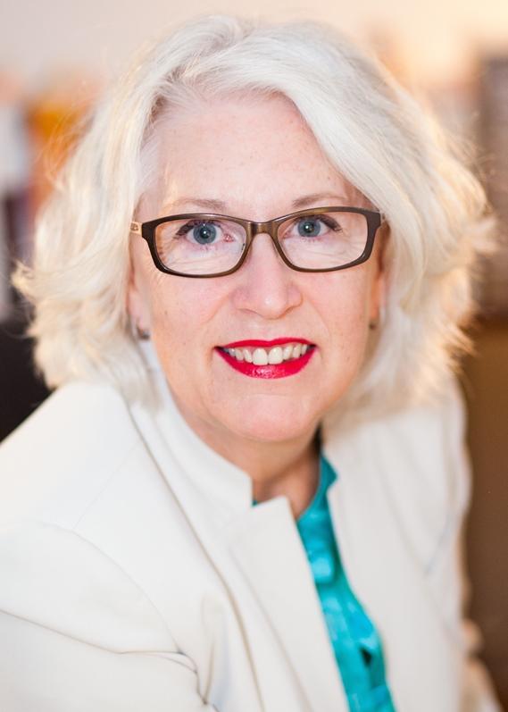 Sandra Gravel