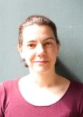 Eva Van Emden Headshot