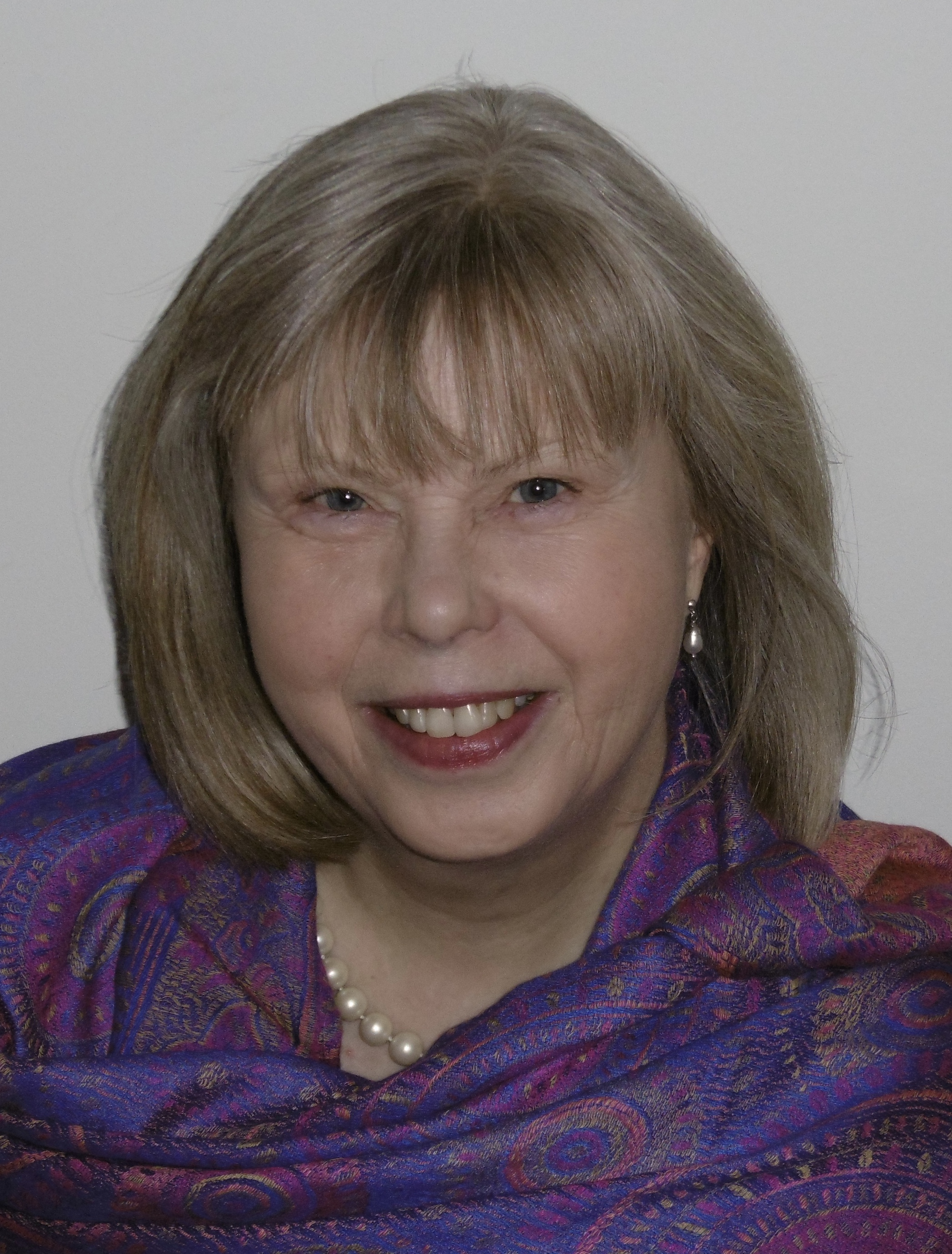 janet reid editing services for novels