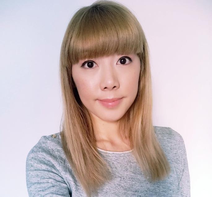 Josephine Mo
